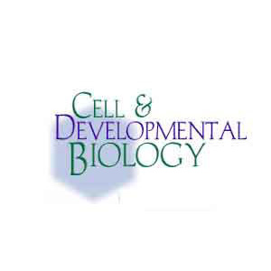 Cell and Developmental Biology