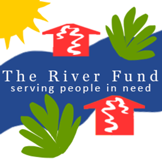 The River Fund